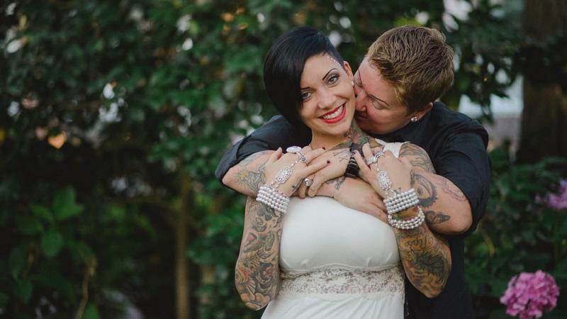 Savannah Elopement | Same-Sex Wedding | Concept-A Photography |Sarah and Piper 21