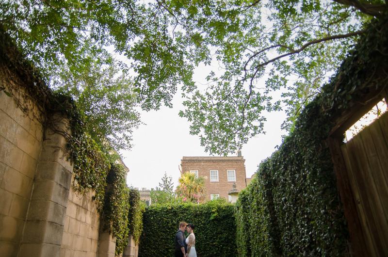 Savannah Elopement | Same-Sex Wedding | Concept-A Photography |Sarah and Piper 25
