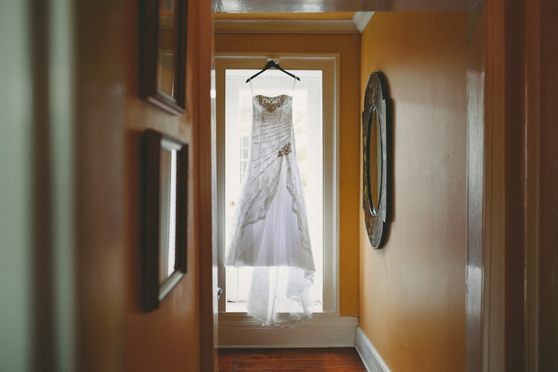 Savannah Wedding Photographer | Concept-A Photography | Katie and Jacob 01