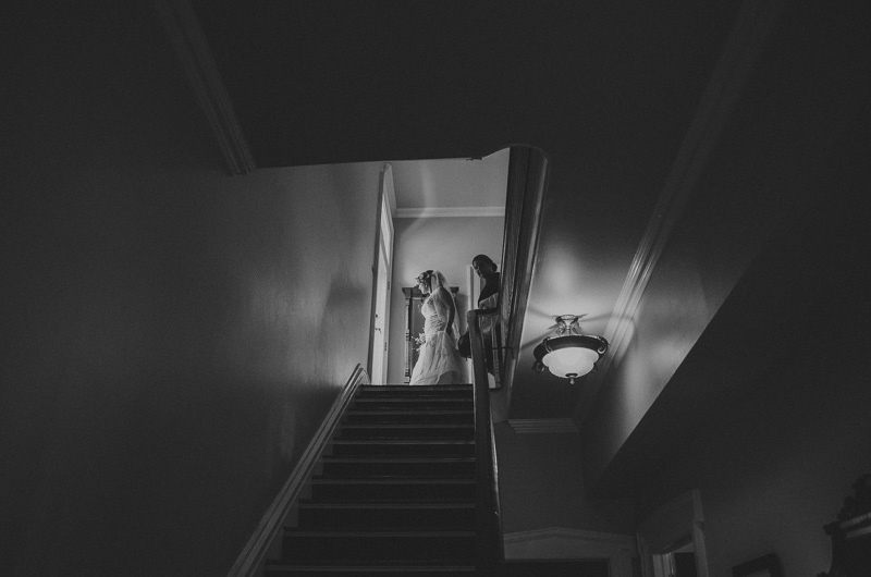 Savannah Wedding Photographer | Concept-A Photography | Katie and Jacob 25