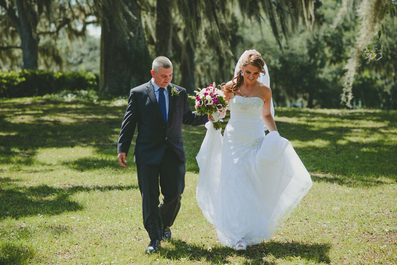 Savannah Wedding Photographer | Concept-A Photography | Katie and Jacob 35