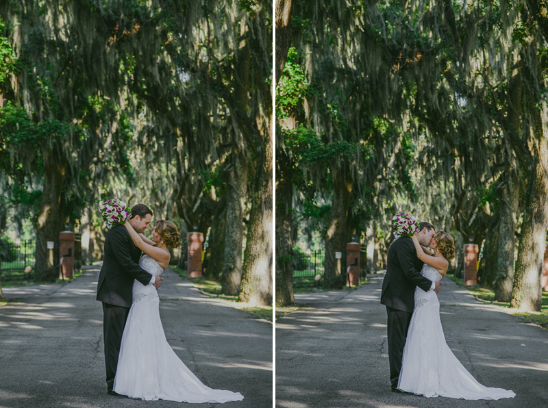 Savannah Wedding Photographer | Concept-A Photography | Katie and Jacob 46