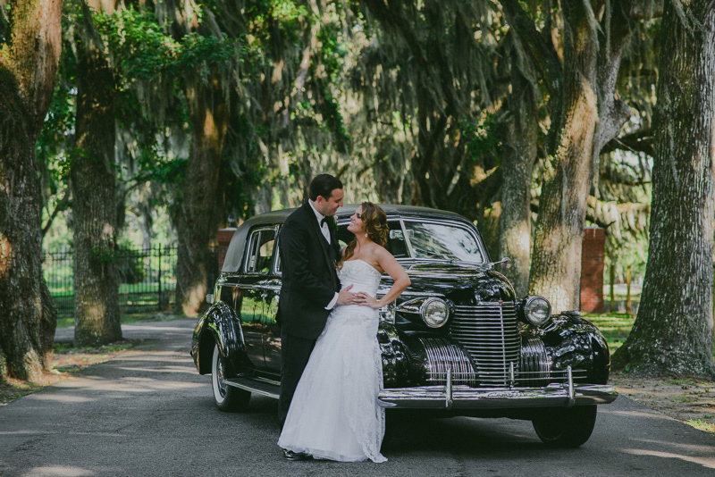 Savannah Wedding Photographer | Concept-A Photography | Katie and Jacob 47