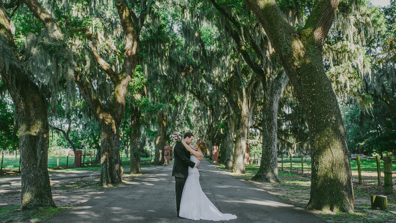 Savannah Wedding Photographer | Concept-A Photography | Katie and Jacob 48