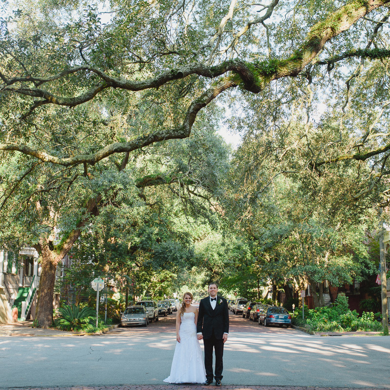 Savannah Wedding Photographer | Concept-A Photography | Katie and Jacob 52