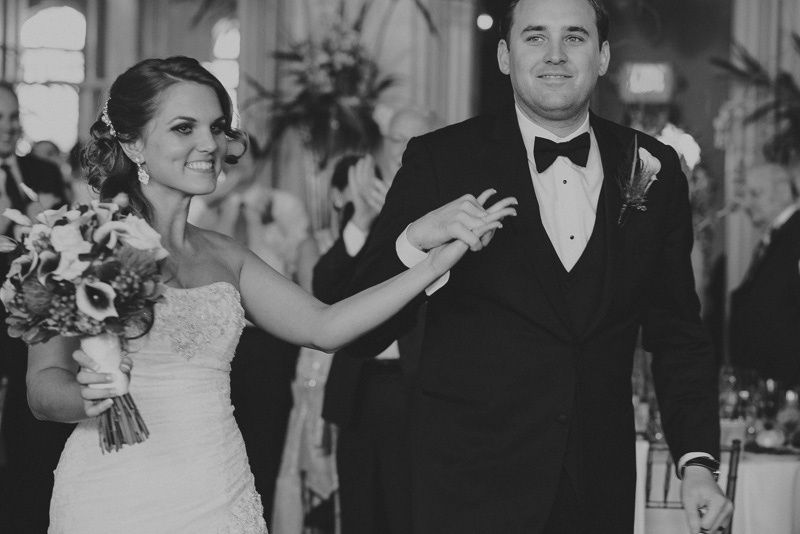 Savannah Wedding Photographer | Concept-A Photography | Katie and Jacob 61