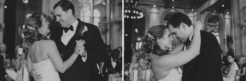 Savannah Wedding Photographer | Concept-A Photography | Katie and Jacob 62