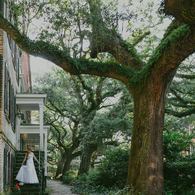 Savannah Wedding Photographer | Concept-A Photography | Katie and Jacob 53