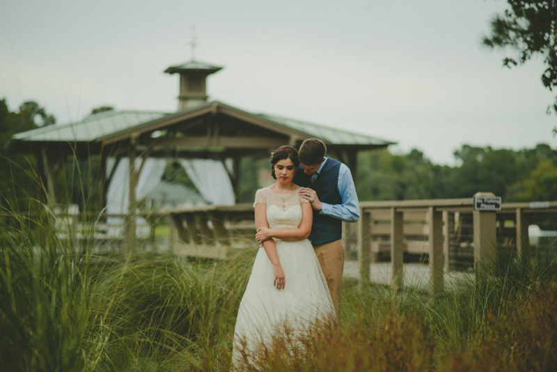 Hilton Head Wedding Photographer | Concept-A Photography | Jessica and Trevor 28