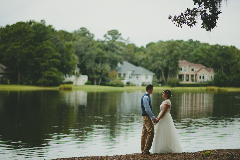 Hilton Head Wedding Photographer | Concept-A Photography | Jessica and Trevor 31