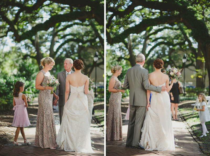 Savannah Wedding Photographer | Concept-A Photography | Sarah and Ryan 14