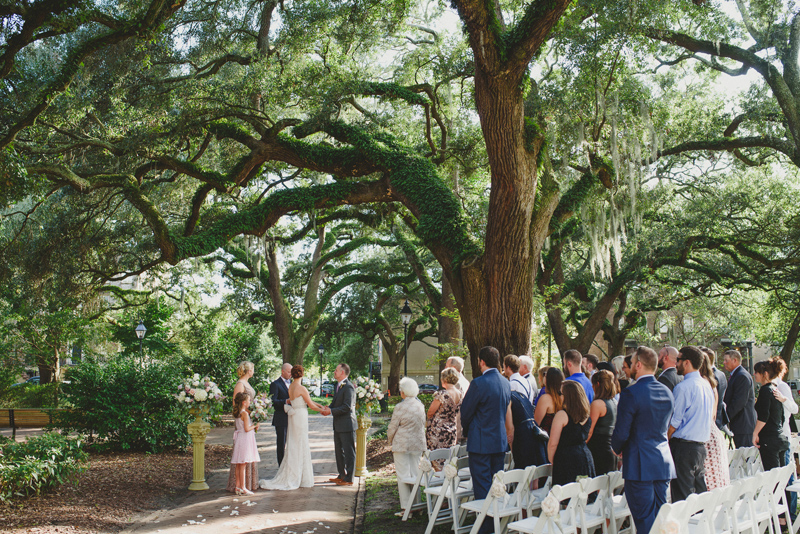 Savannah Wedding Photographer | Concept-A Photography | Sarah and Ryan 15