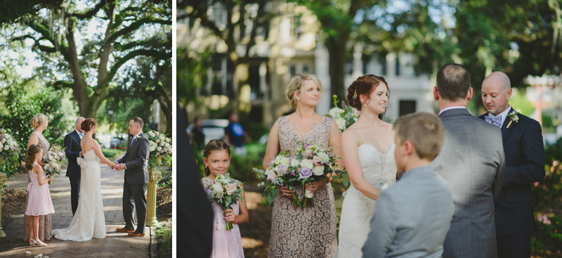 Savannah Wedding Photographer | Concept-A Photography | Sarah and Ryan 16