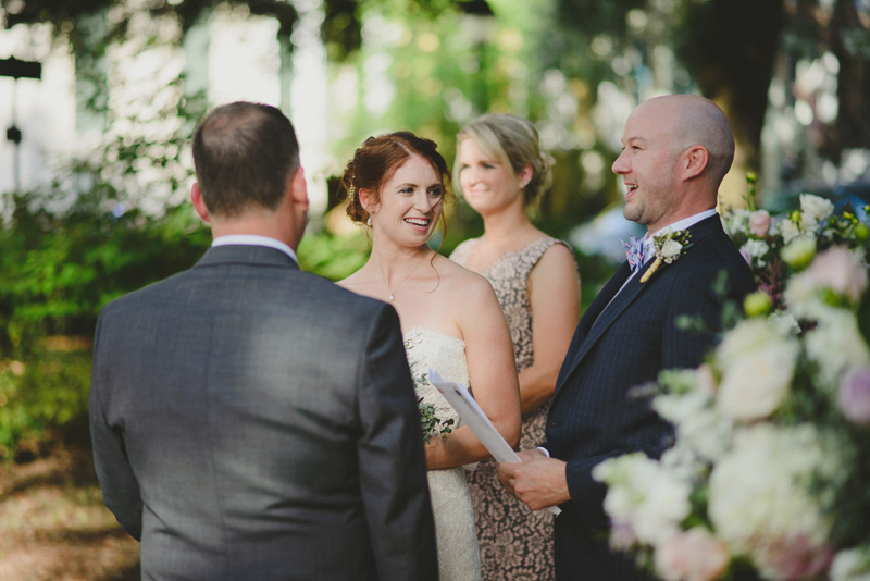 Savannah Wedding Photographer | Concept-A Photography | Sarah and Ryan 17