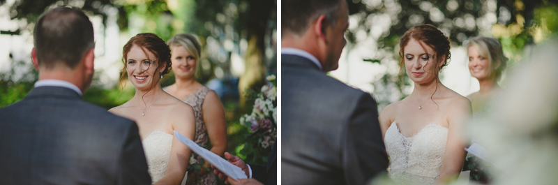 Savannah Wedding Photographer | Concept-A Photography | Sarah and Ryan 18