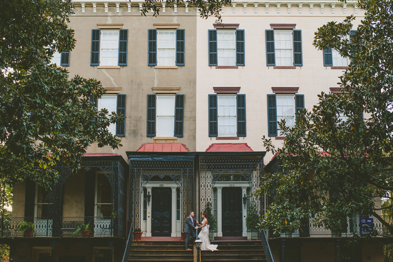 Savannah Wedding Photographer | Concept-A Photography | Sarah and Ryan 34