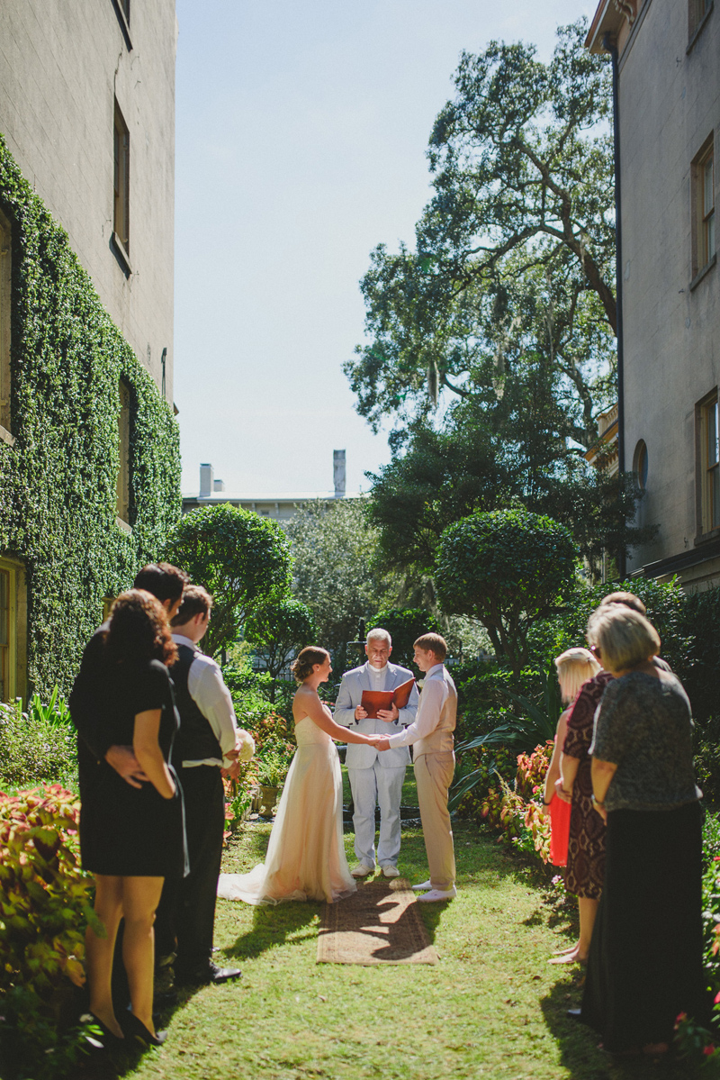 Savannah Elopement Photographer | Concept-A Photography | Courtney and Adam 13