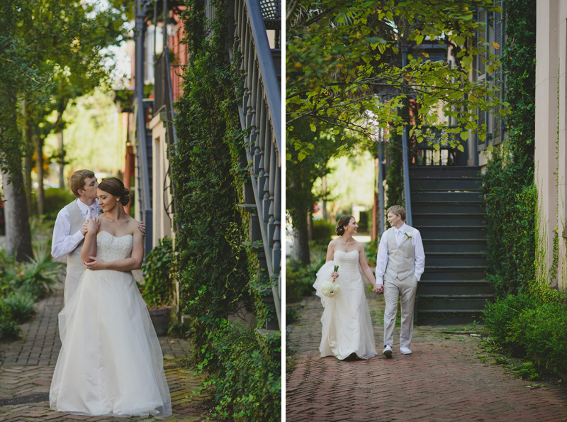 Savannah Elopement Photographer | Concept-A Photography | Courtney and Adam 16