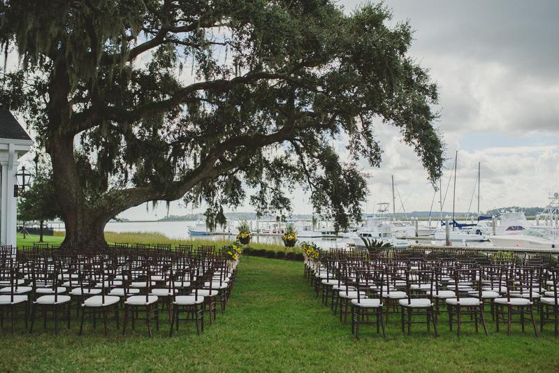 Savannah Wedding Photographer | Savannah Yacht Club | Concept-A Photography | Kayla and Scott 03