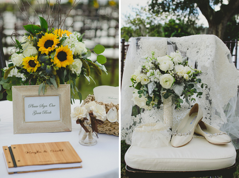 Savannah Wedding Photographer | Savannah Yacht Club | Concept-A Photography | Kayla and Scott 04