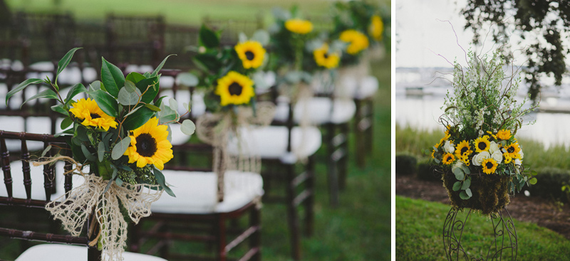 Savannah Wedding Photographer | Savannah Yacht Club | Concept-A Photography | Kayla and Scott 06