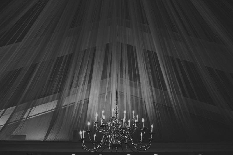 Savannah Wedding Photographer | Savannah Yacht Club | Concept-A Photography | Kayla and Scott 07