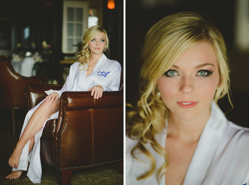 Savannah Wedding Photographer | Savannah Yacht Club | Concept-A Photography | Kayla and Scott 12