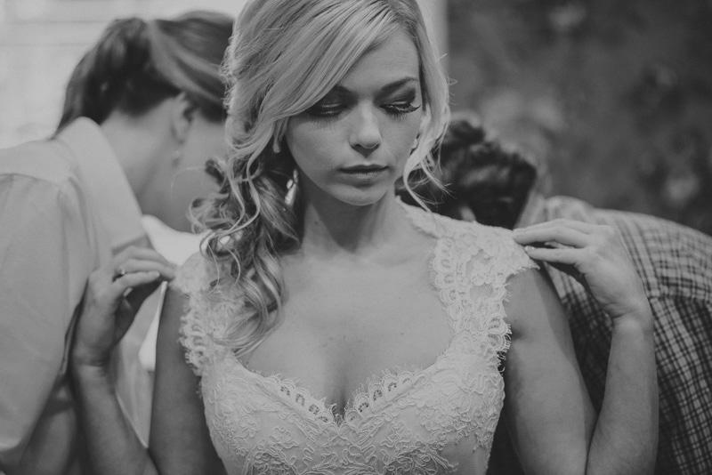 Savannah Wedding Photographer | Savannah Yacht Club | Concept-A Photography | Kayla and Scott 15