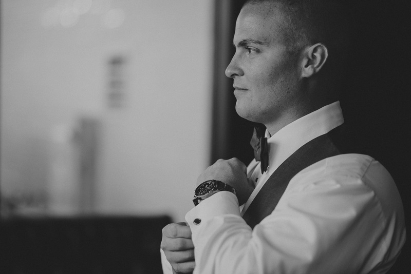 Savannah Wedding Photographer | Savannah Yacht Club | Concept-A Photography | Kayla and Scott 20