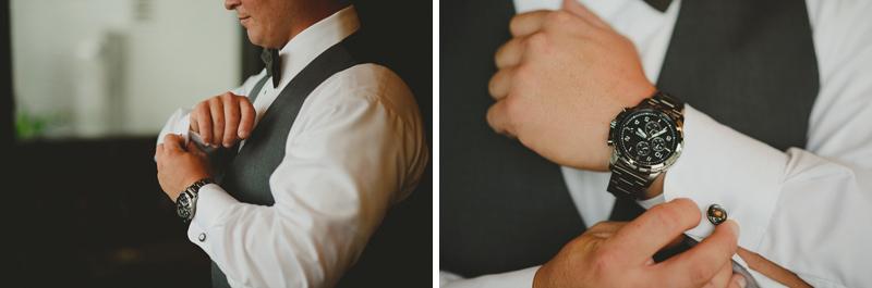 Savannah Wedding Photographer | Savannah Yacht Club | Concept-A Photography | Kayla and Scott 21