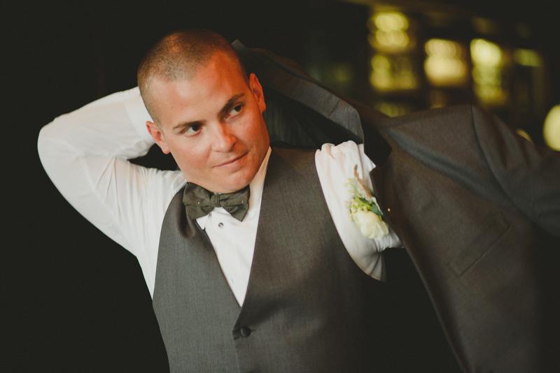 Savannah Wedding Photographer | Savannah Yacht Club | Concept-A Photography | Kayla and Scott 22