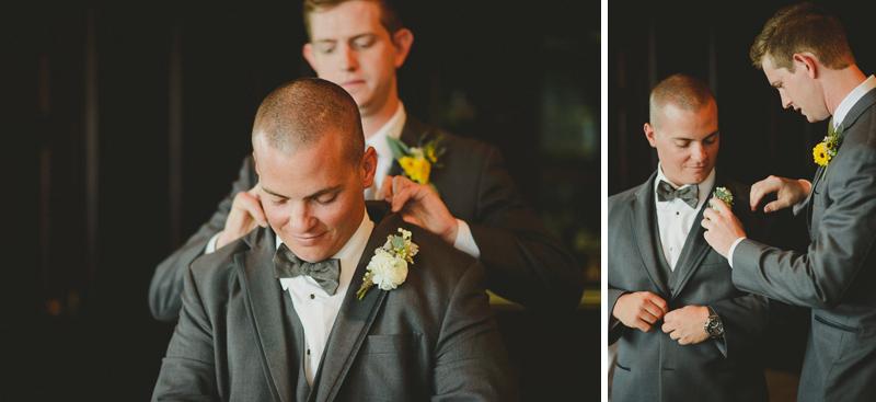 Savannah Wedding Photographer | Savannah Yacht Club | Concept-A Photography | Kayla and Scott 23