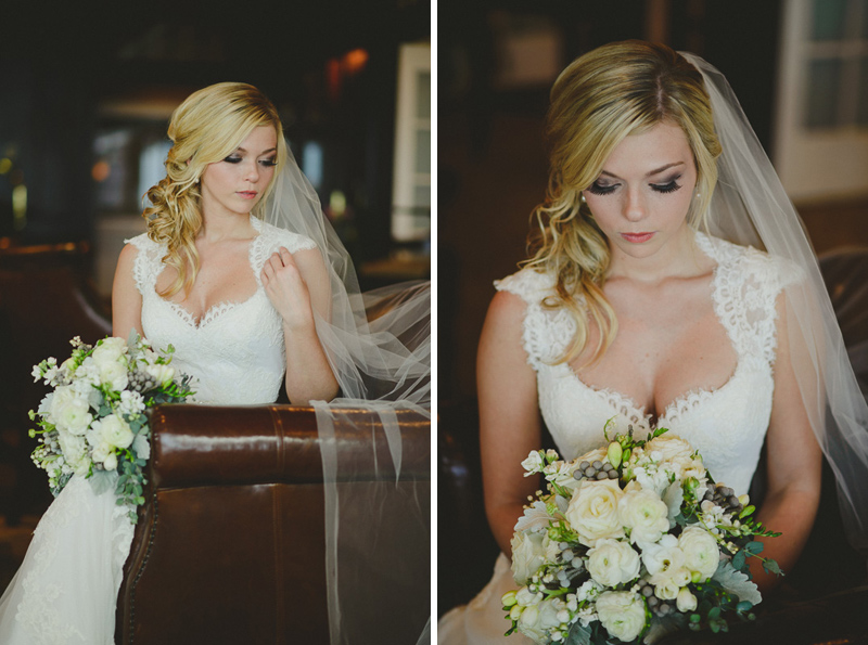 Savannah Wedding Photographer | Savannah Yacht Club | Concept-A Photography | Kayla and Scott 24