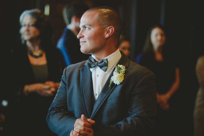 Savannah Wedding Photographer | Savannah Yacht Club | Concept-A Photography | Kayla and Scott 25