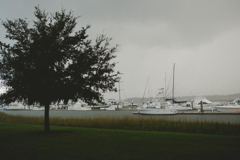 Savannah Wedding Photographer | Savannah Yacht Club | Concept-A Photography | Kayla and Scott 29