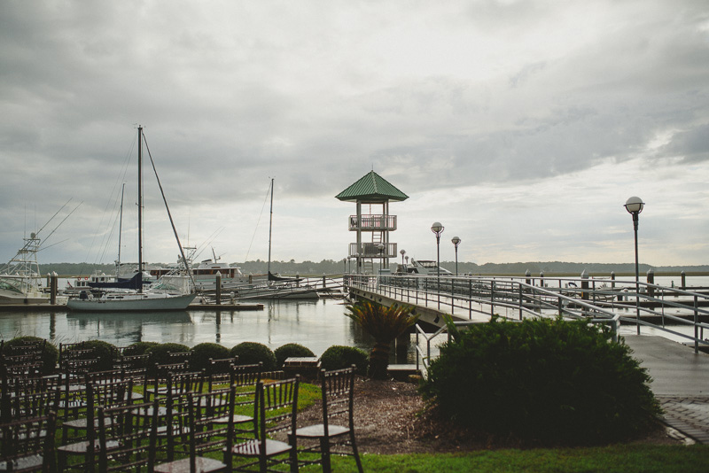 Savannah Wedding Photographer | Savannah Yacht Club | Concept-A Photography | Kayla and Scott 30