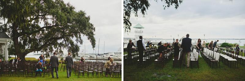 Savannah Wedding Photographer | Savannah Yacht Club | Concept-A Photography | Kayla and Scott 31