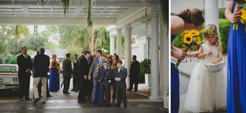Savannah Wedding Photographer | Savannah Yacht Club | Concept-A Photography | Kayla and Scott 33