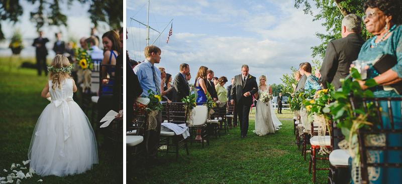 Savannah Wedding Photographer | Savannah Yacht Club | Concept-A Photography | Kayla and Scott 34