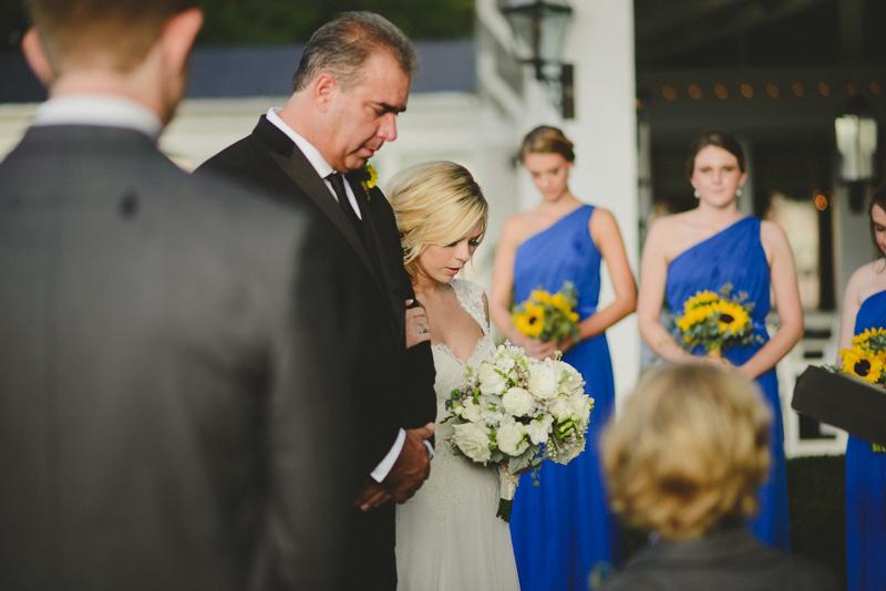 Savannah Wedding Photographer | Savannah Yacht Club | Concept-A Photography | Kayla and Scott 35