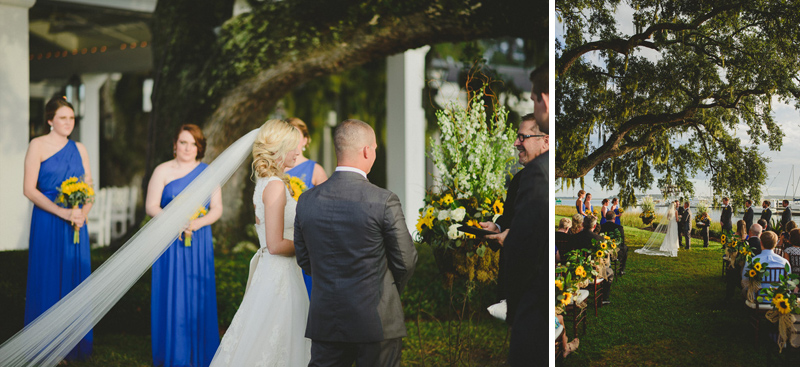 Savannah Wedding Photographer | Savannah Yacht Club | Concept-A Photography | Kayla and Scott 36