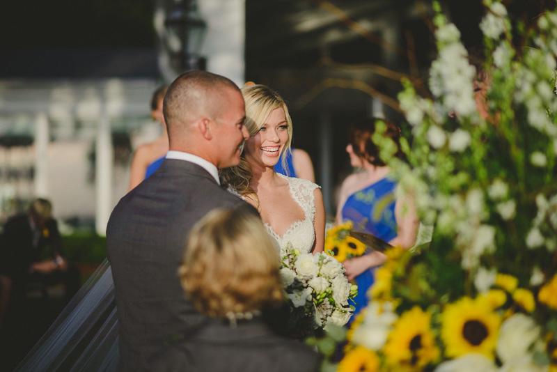 Savannah Wedding Photographer | Savannah Yacht Club | Concept-A Photography | Kayla and Scott 37