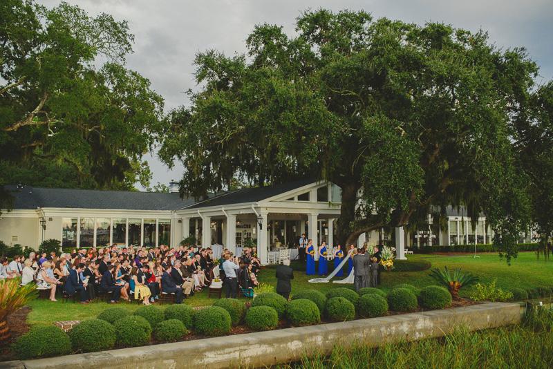 Savannah Wedding Photographer | Savannah Yacht Club | Concept-A Photography | Kayla and Scott 38