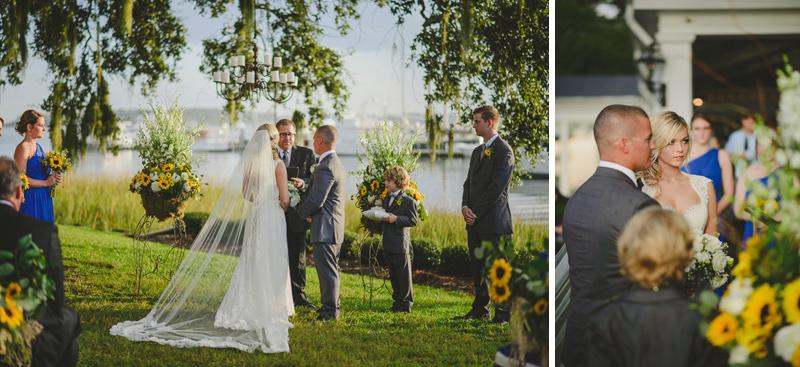 Savannah Wedding Photographer | Savannah Yacht Club | Concept-A Photography | Kayla and Scott 39