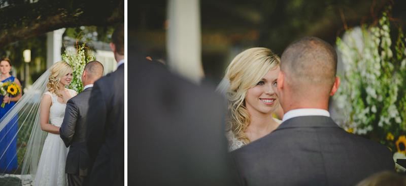 Savannah Wedding Photographer | Savannah Yacht Club | Concept-A Photography | Kayla and Scott 41