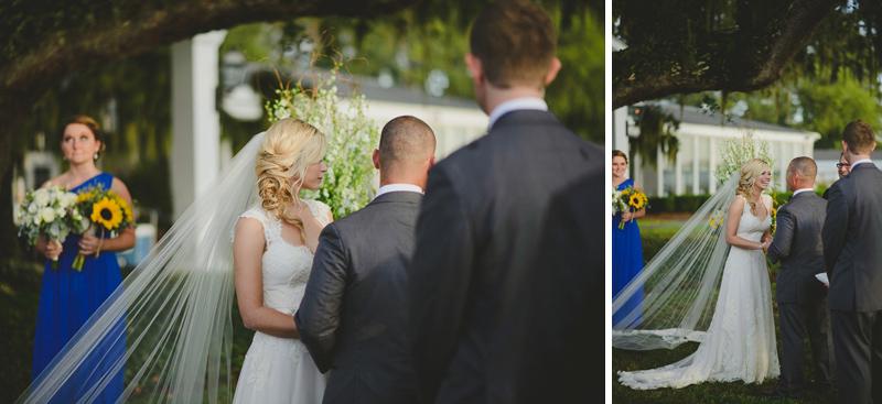 Savannah Wedding Photographer | Savannah Yacht Club | Concept-A Photography | Kayla and Scott 42