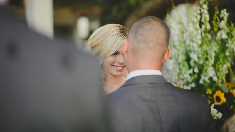 Savannah Wedding Photographer | Savannah Yacht Club | Concept-A Photography | Kayla and Scott 43