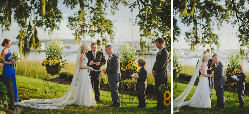 Savannah Wedding Photographer | Savannah Yacht Club | Concept-A Photography | Kayla and Scott 46