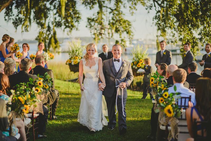 Savannah Wedding Photographer | Savannah Yacht Club | Concept-A Photography | Kayla and Scott 48