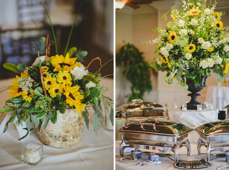 Savannah Wedding Photographer | Savannah Yacht Club | Concept-A Photography | Kayla and Scott 49
